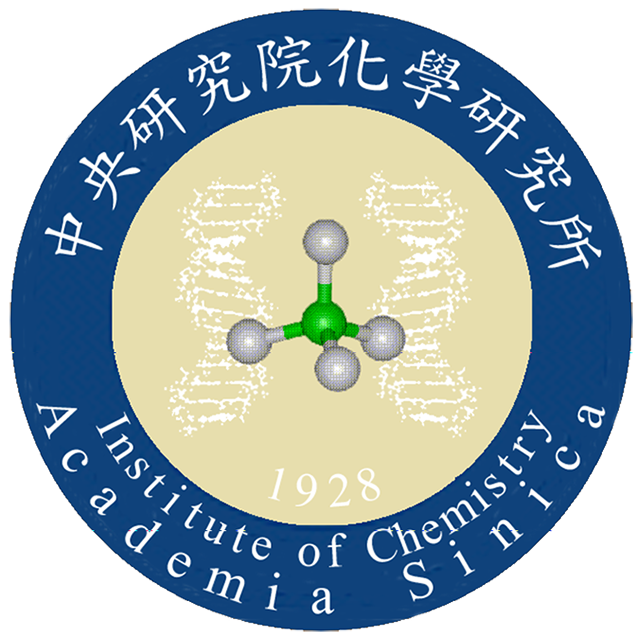 Institute of Chemistry, AS