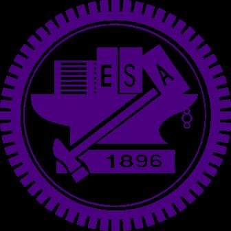 Institute of Environmental Engineering, NCTU