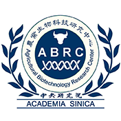 Agricultural Biotechnology Research Center